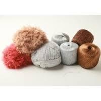 quelle laine choisir pour d buter le tricot. Black Bedroom Furniture Sets. Home Design Ideas