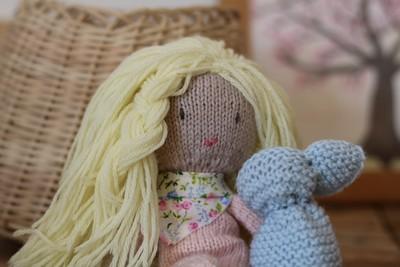 poupee-tricot-patron