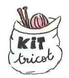 kit-tricot-debutant