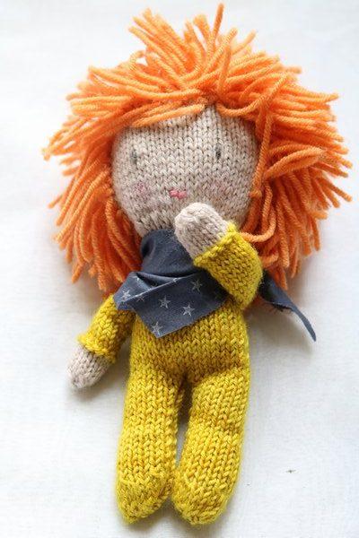 lutin-tricot