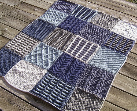 couverture-tricot