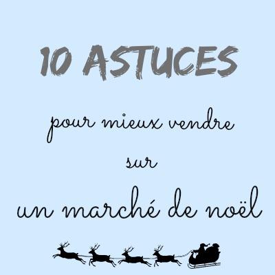 marche-de-noel-reussir