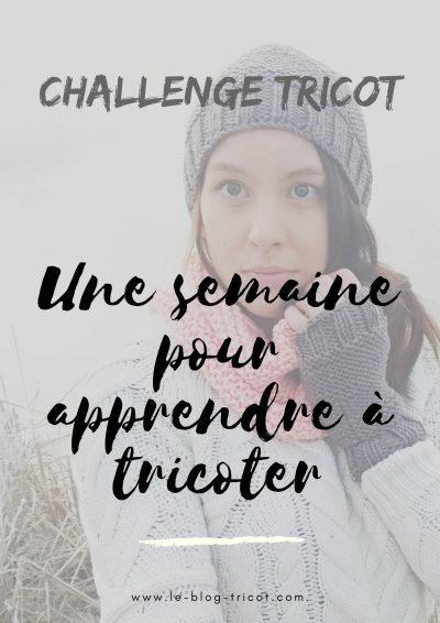 challenge tricot 1
