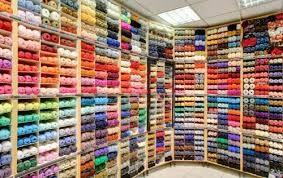 modèles tricot gratuits