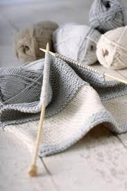 tricot gratuit
