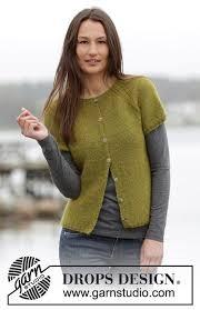 trouver patron tricot