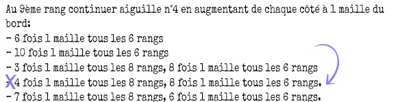 taille 2
