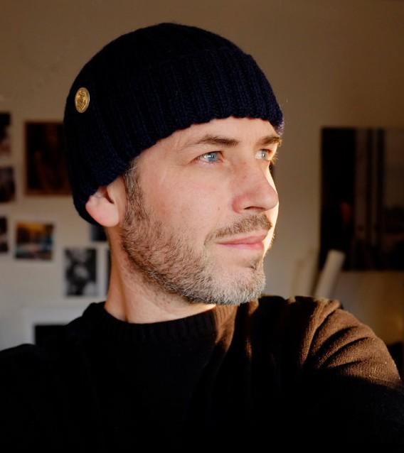 bonnet vasco vendre ses tricots