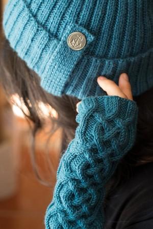vendre ses tricots accessoires