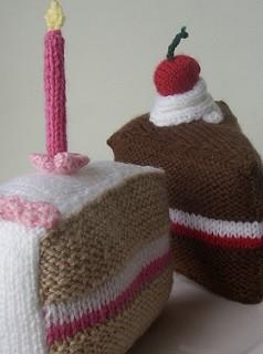 tricot jouet