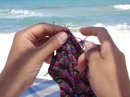 tricot vacances