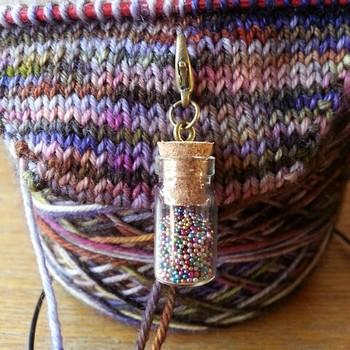 créatrice tricot