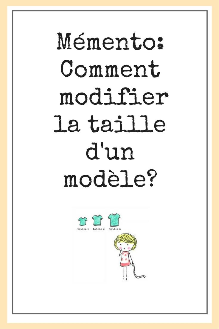 www.le-blog-tricot.com (1)