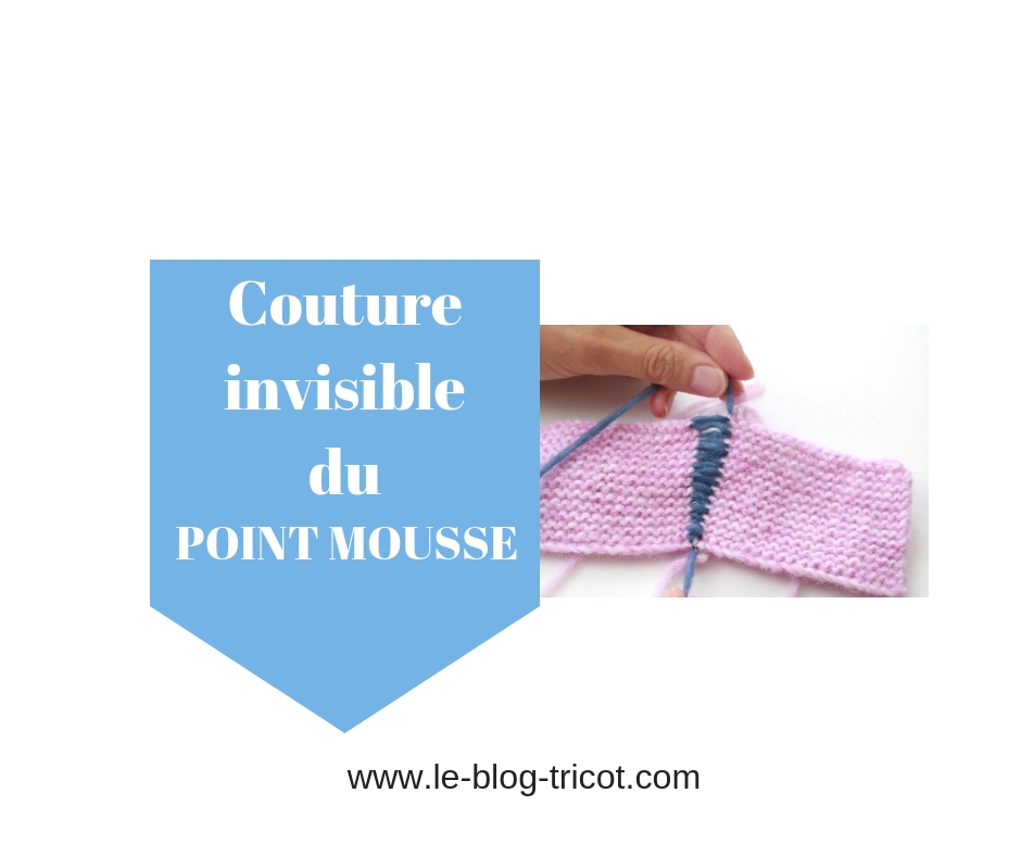 facebook- couture point mousse