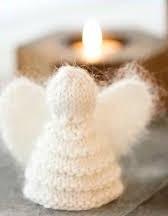 ange tricot