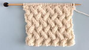 echantillon-cable