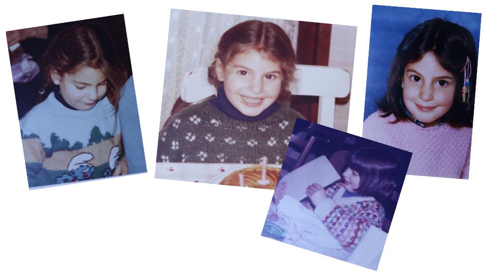 photos pulls tricotés main