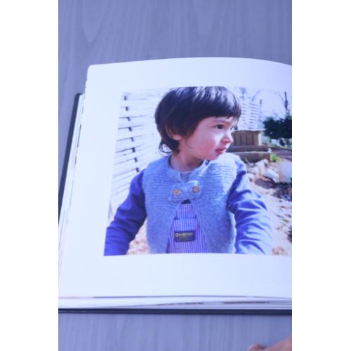photo-tricot